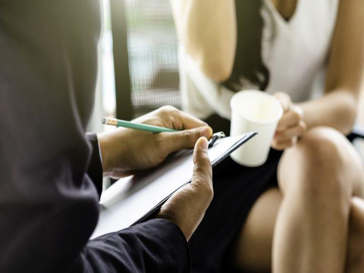 【外国人雇用について考える】第5回:外国人雇用手続き一覧|採用から就労まで徹底解説!