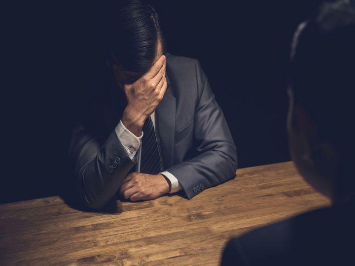 【外国人雇用について考える】第6回:知らなかったでは済まされない!不法就労助長罪とは?企業が注意すべきポイント
