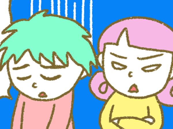 漫画「宮崎に移住した農家の嫁日記」【第164話】ポンプアップでため池をつくる作戦