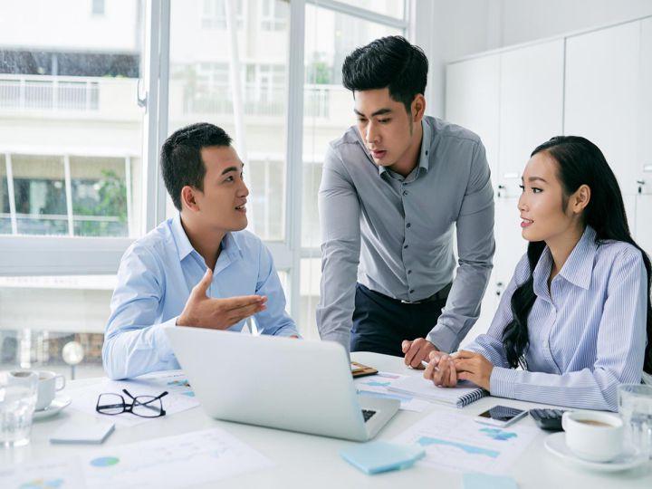 【外国人雇用について考える】第8回:ベトナム人の仕事観、考え方とは?意識の違いや注意点を駐在員が紹介