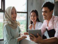【外国人雇用について考える】第9回:インドネシア人の仕事観・働き方|一緒に仕事をする時のコツも紹介
