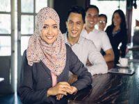 インドネシア人の特徴とは?性格や価値観・日本への印象を紹介