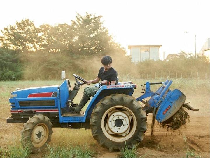 少量多品目農家は農機具をどう活用する? 選び方・買い方・借り方のポイント