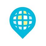 global-saponet