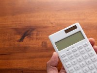 農地転用の手続き費用は?費用負担や必要経費の計算方法も解説