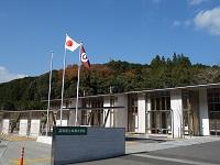 志願者が増える高知県立林業大学校をのぞき見!
