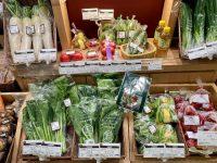 少量多品目農家は自ら値段を下げるな! 迷ったときの値付けの方法