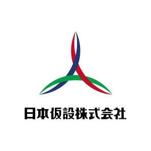 日本仮設株式会社
