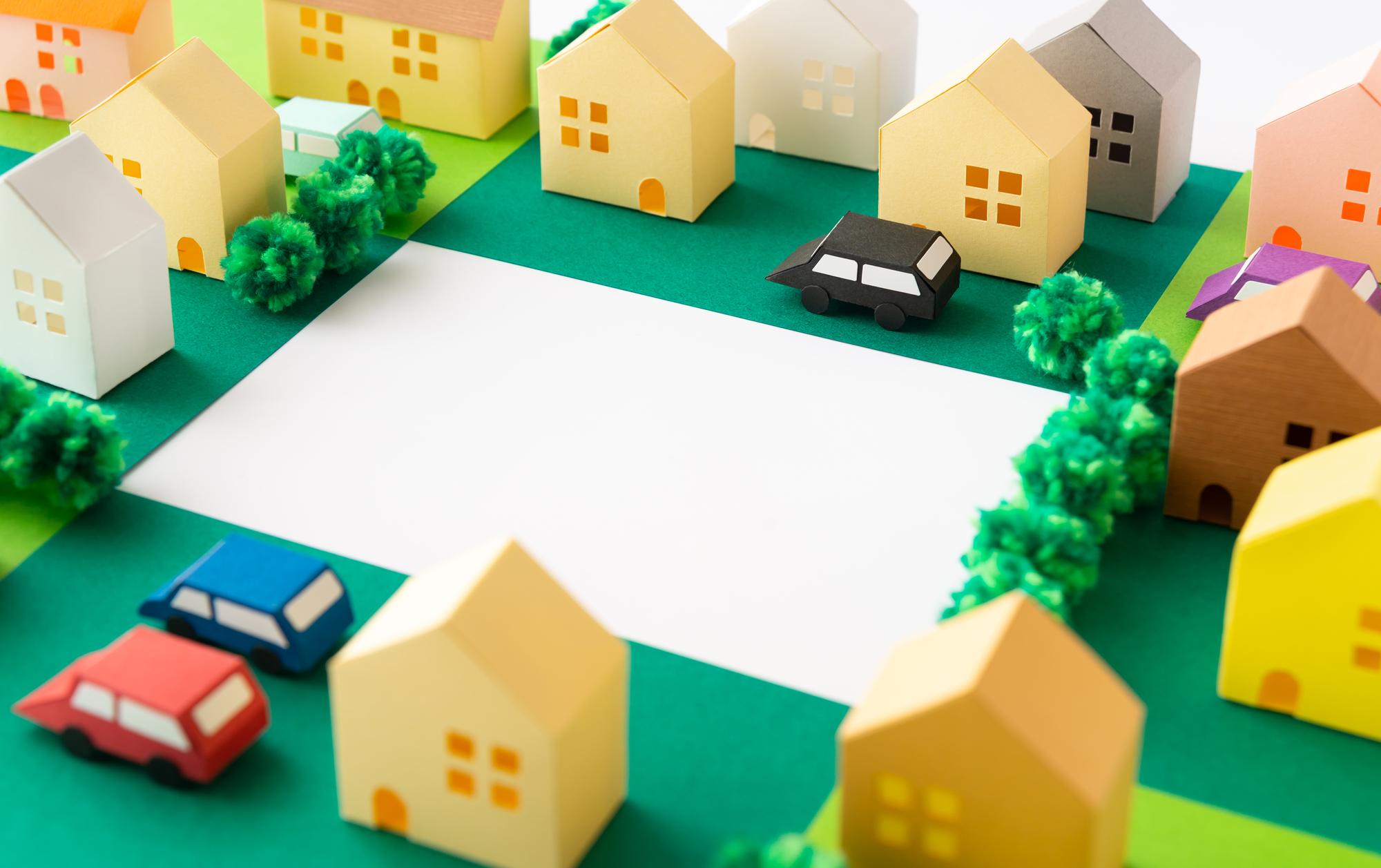 遺産相続した土地はすぐに売却すべき!理由や方法を解説