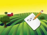 農業大学校でも受験できる日本農業技術検定とは? 試験の内容やメリットを紹介