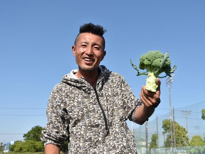 トリッキーな農作業動画の投稿主、独り農家のリアルな日常に迫る【農垢の素顔#2 和想農園】