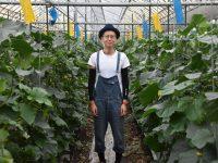 農家バンドの仕掛け人! 農業嫌いだった農家が情報発信に力を入れるワケ【農垢の素顔#1 しなやん】