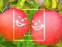 福島県で農業を始めるための福島県就農ポータルサイト「ふくのう」