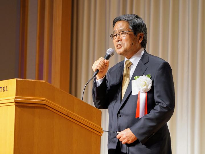 増田陸奥夫
