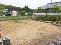 田舎の土地の値段・相場っていくら?難しい田舎の土地売却の方法も紹介