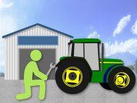 農業機械の知識と安全な扱いを身につける公的資格「農業機械士」とは?