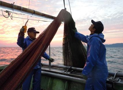 漁業就業支援フェア2021