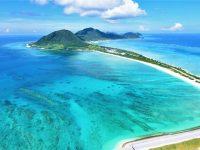 憧れの沖縄・離島でプチ移住生活を!【農業×移住】という新たな旅のカタチ