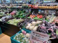 その野菜、デカすぎ? 少量多品目農家が収穫適期を逃さず売り切る方法