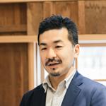 watanabe yuuki