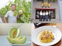 【第2回認定応募受付開始】千葉市食のブランド「千」(せん)の認定事業者が語る、参画の意義やメリット