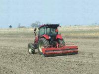 ICT農業で効率化! 無人トラクターの可能性!