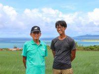 沖縄さとうきび製糖工場で働こう! 離島ライフを満喫できる働き方とは?
