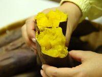 国内でも、海外でも! 「焼き芋」を売りまくる先進的JAの戦略