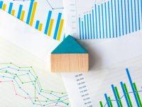 【土地評価額の調べ方】評価額の概要や実際の売値との関係性とは