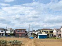 住宅街の畑の流儀とは 都市農家の近所付き合いとトラブル回避策