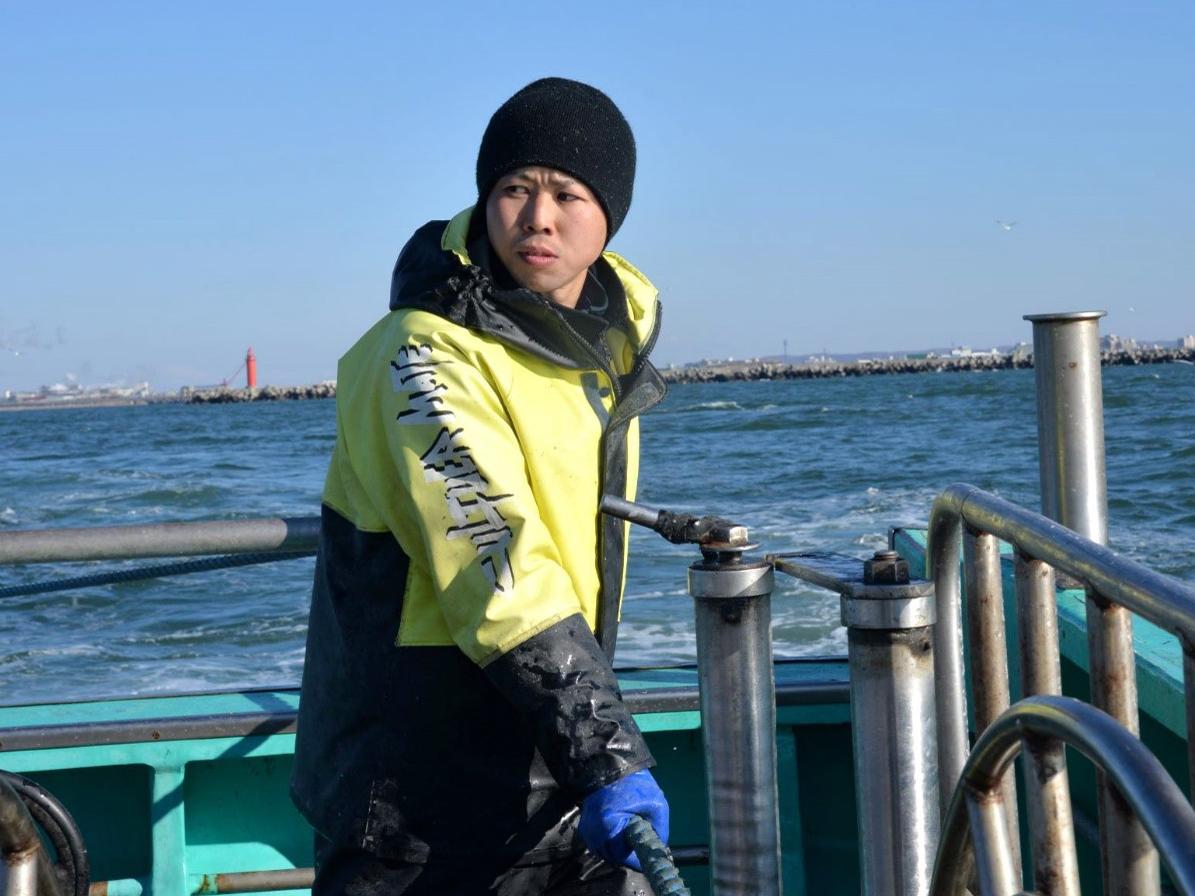 漁師という選択肢。魅力や働き方、なり方を聞いてみた!~『漁業就業支援フェア2021』開催~