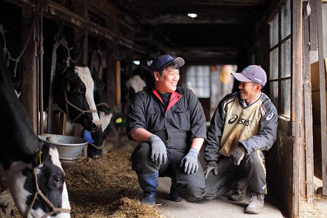 有限責任事業組合帯広畜産センター