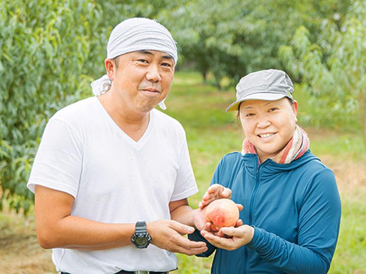 和歌山県農林水産部
