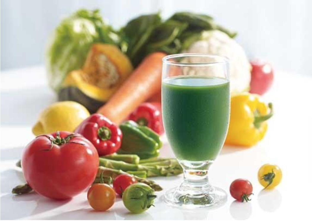 「ヘルスマネージ 大麦若葉青汁 キトサン」の魅力!いま飲むべき理由を徹底解剖