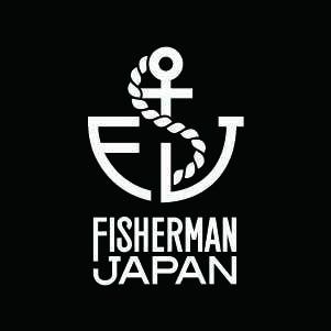 fishermanjapan