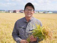 新規就農するなら北海道岩見沢市!札幌からのアクセス抜群でトップクラスの助成金。この街でお試し農ライフを送ってみよう【手当・補助あり】